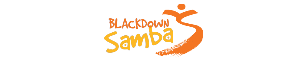 Blackdown Samba Somerset